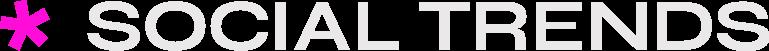 Logo Social Trends