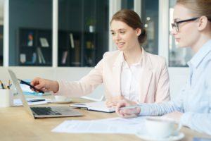 CRM dicas para sua empresa contar com essa ferramenta