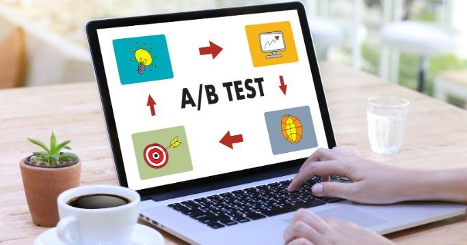 Testes A/B