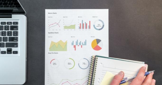 lições de marketing digital